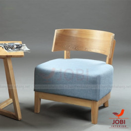 Ghế Sofa Cafe Z25